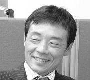 yoshioka5