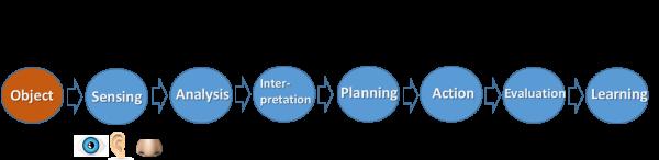 CognitionProcess