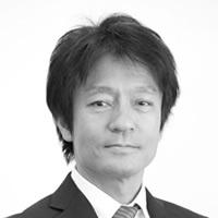 hiroshi_yamakawa